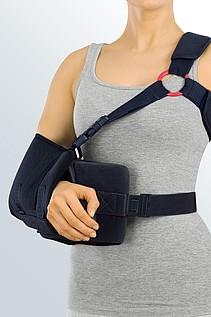 medi SAS® 15 Schulter-Abduktionsschienen