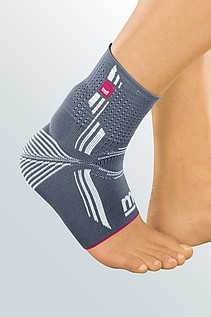 Achimed Achillessehnen-Bandage