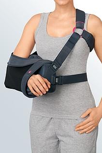medi SAS® comfort Schulter-Abduktionsschienen