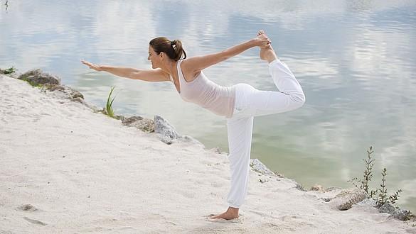 Tipps und Tricks für eine gesunde Lebensweise - Tipps und Tricks für eine gesunde Lebensweise