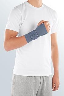 Bandage Handgelenk Verstauchung Stabilisierung