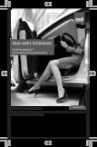 mediven elegance - Auto