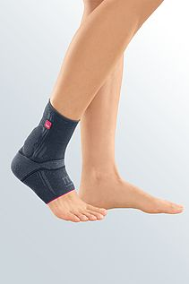 Achimed Achillessehnenbandagen von medi