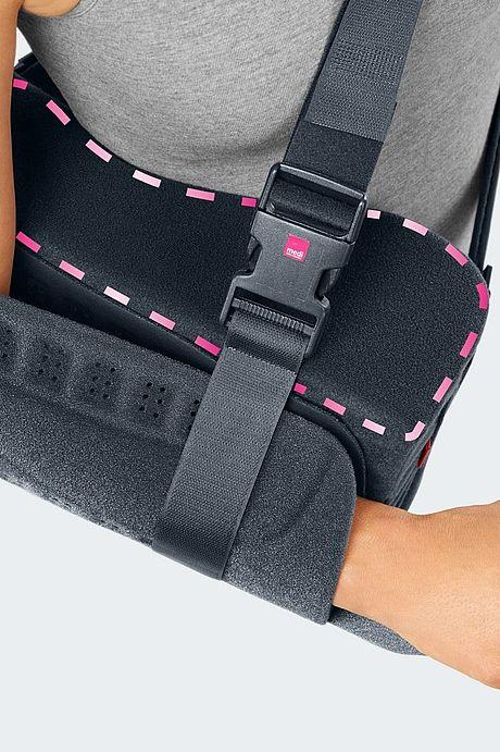 medi SAS 15 Schulterabduktionschiene von medi