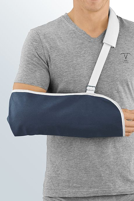 protect.Arm sling Schulterorthesen