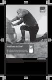 mediven active - Bootsbauer