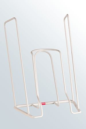 Anziehhilfe Kompressionsstrümpfe Bein lang