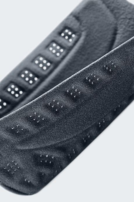 medi SAS 15 Unterarmtasche der Schulterabduktionsschiene