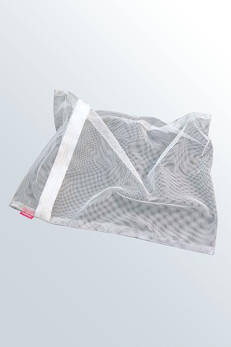 Wäschenetz für Kompressionsstrümpfe Schutz