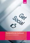 Facebook für den Fachhandel