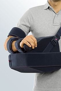 medi SAS® 45 Schulter-Abduktionsschienen